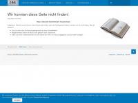 Zse-rosenheim.de