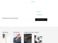 webdesign-muenchen.de