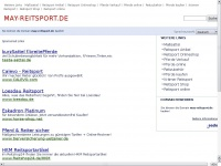may-reitsport.de