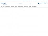 nordsee-onlineshop.de