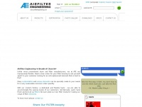 airfilterengineering.com