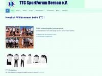 Ttcbernau.de