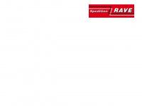 spedition-rave.de