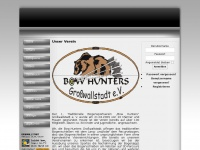 bow-hunters.de