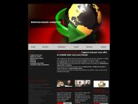 referencement-webpro.fr Webseite Vorschau