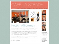 cafe-bar-lastrada.at