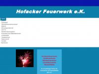 hofacker-feuerwerk.de