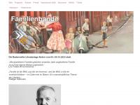 badenweiler-literaturtage.de