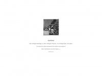 Ontogora.com