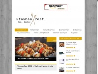 pfannen-test.de