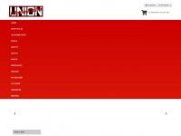 modellbahnunion.com