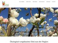 biofrucht.info