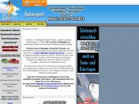 unfallwagen-ankauf-aachen.de
