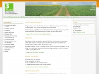 3imland.de Webseite Vorschau