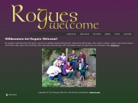 Rogues-welcome.de