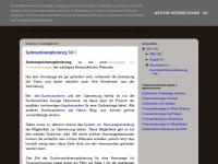 homepage-fuer-ferienwohnungen.blogspot.com