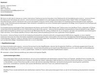 Autobatterie.net