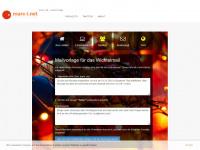 marc-i.net