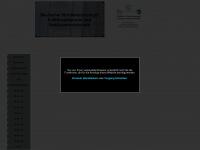 notdienstanzeiger.de
