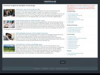 tarifhit24.de