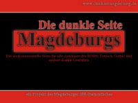 md-subtil.de
