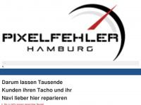 pixelfehler-hh.de