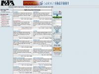scriptarchive.com