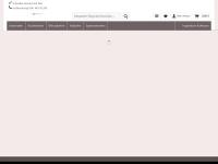 kaminofen-store.de