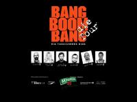 bangboombang-dietour.de