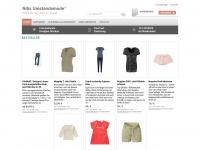 umstandshose-online.de