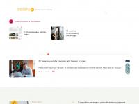 biz-expo.ru
