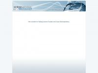 kitchenklatsch.com