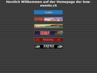 bsw-events.ch