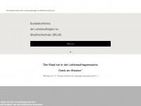 bklm.org