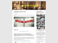 bataillesocialiste.wordpress.com