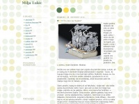 miljalukic.blogspot.com