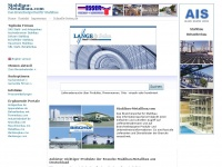stahlbau-metallbau.com