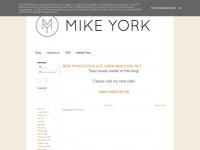 mikeyork1.blogspot.com