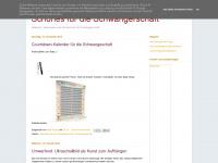 geschenke-fuer-schwangere.blogspot.com