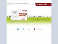 jobs-karlsruhe.com