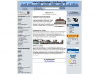 marktplatz-schildau.de