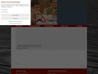 musikschule-alpenvorland.at
