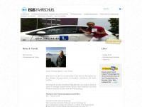 Egis-fahrschuel.ch