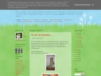 chaya-nadelspielerei.blogspot.com