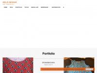 helz-design.de