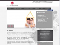 vd-consulting.ch