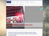ellener-dorfmusik.de