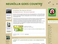 neukoelln-goes-country.blogspot.com
