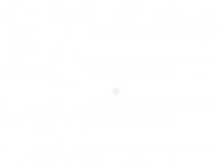 zuendspulen-shop.de Thumbnail