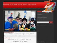 losensteiner-fasching.at